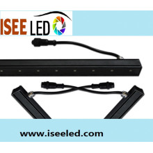 IP65 Waterproof LED RGB Linear bar