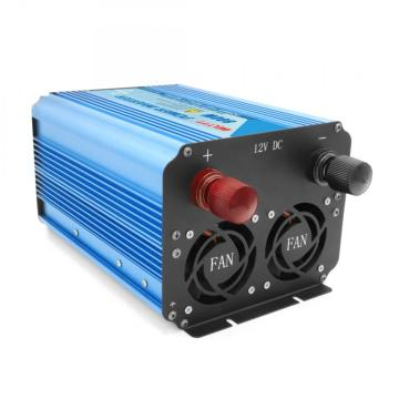 Reliable 800 Watt Pure Sine Wave Power Inverter
