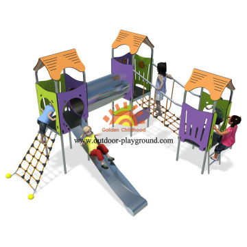 Favorite Outdoor Playground Equipment structures on Sale