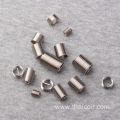 self locking screw insert with high wear-resistance