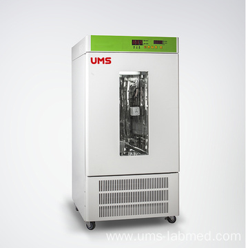 laboratory Cooling Incubator for sale