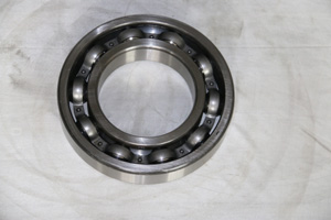 Deep Groove Ball Bearing 61876 Q4A/P69