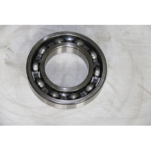 Deep Groove Ball Bearing 62934X2 MB