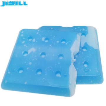 phase change material cooling PCM ice cooler pack