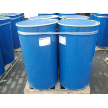 factory low price Used for 36-38 Tomato Paste in Barrel Cold Break Barrel Packaging Drum Tomato paste supply to Spain Factories