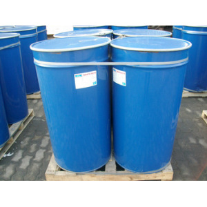 Cold Break Barrel Packaging Drum Tomato paste