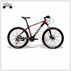 26INCH 21-SPEED SUSPENSION MOUNTAIN BIKE