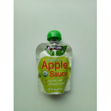 Anti- Chew Spout Baby Food Pouch