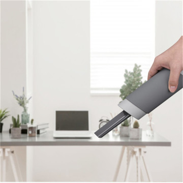 Mini Usb Vacuum Cleaner For Sofa And Bed