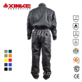 Anti-Static Mining Construction Uniform Workwear