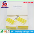 Economic SMT Single Splice Tape 8mm