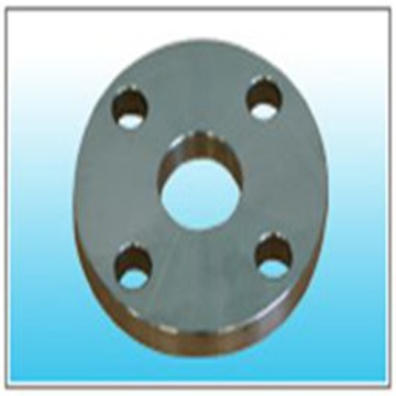 China for 5K Sop Flange JIS 5K Flange Blind Flange  Carbon steel Flange supply to Costa Rica Supplier