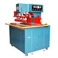 10KW High frequency PVC awning welding machine