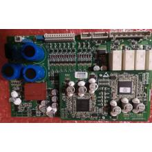 MESB Mainboard for Otis Escalators GBA26800MF1
