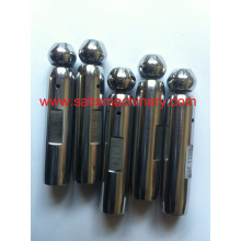Factory directly provided for Expanding Tips Hairpin Bender Mandrel supply to Cyprus Manufacturer