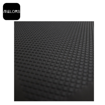 Rubber Flexible standing anti fatigue mat for kitchen