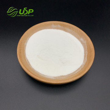 Hot selling stevia powder price stevioside stevia  powder Ra99