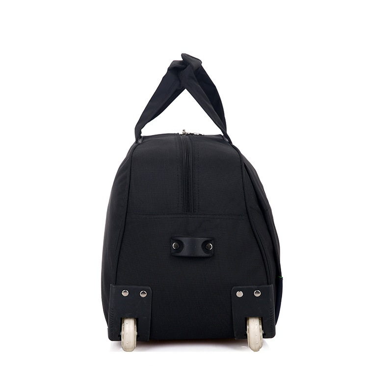 Factory Price Travel Trolley Bag