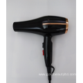 Beauty Salon Equipment Professional Ionic Hair Dryer