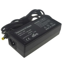 AC adapter 20V 3.25A 65W  for Liteon