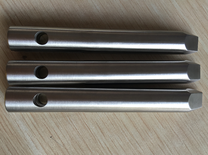 Ss 304 Hatch Locking Shear Pins