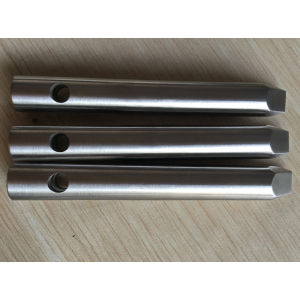10 Years manufacturer for Brass Wear Ring Stainless Steel Hatch locking Shear Pins supply to Aruba Manufacturer