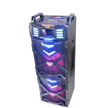Outdoor trolley speaker price in philippines with mic