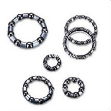 Steel Ball Bearing Bikes Parts