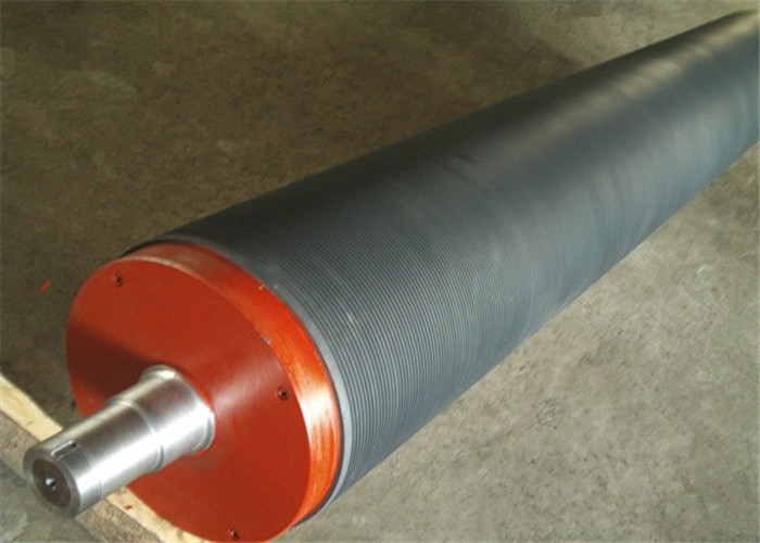 grooved roll 01 700x500