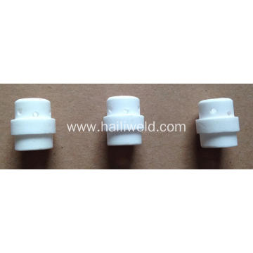 MB24KD Gas Diffuser Ceramic 012.0183