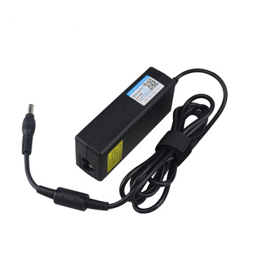 AC Adapter for HP