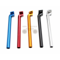 25.4 mm Bicycle Seat Post