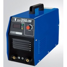 220V/380V Double Voltage Welding Machine