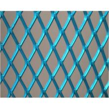 Hot sale for Expanded Mesh Expanded Metal direct factory export to Portugal Factory