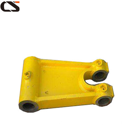SAA6D114 207-70-00470 Bucket Connecting rod