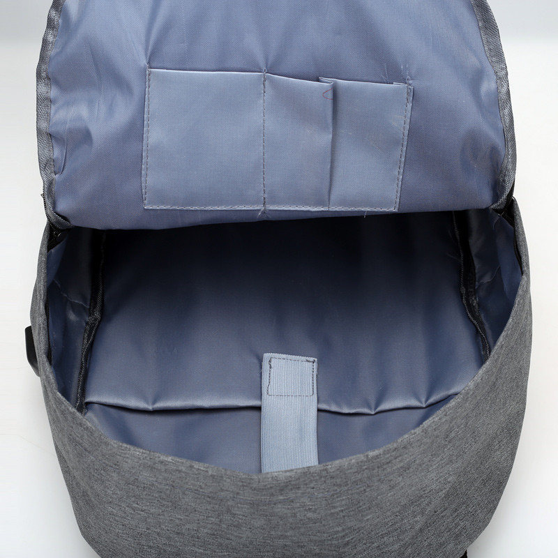 1711 backpack (9)