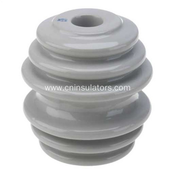 Porcelain Spool Type Insulator 53-5