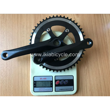 Chainwheel Single 48T Bicycle Part