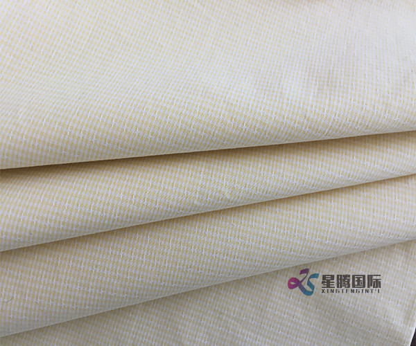 100% Cotton Fabric For Dress