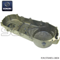 152QMI GY6 125 Engine cover 41MM Type A (P/N:ST04051-0004) Top Quality