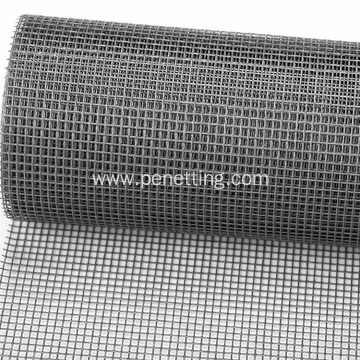 18x16 Mesh Aluminium Alloy Mosquito Protection Window Screen