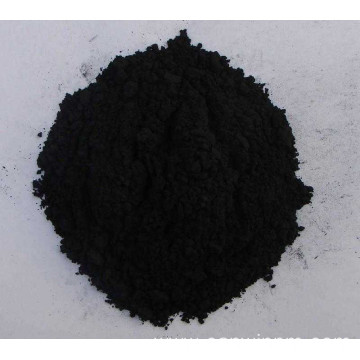 98% powder Copper oxide used in magnetic materials