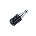 DIN2080 end mill holders