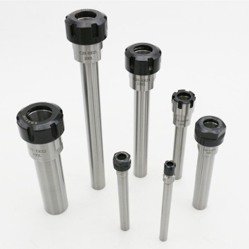 High Quality C16-ER11A/M-100 ER Collets Extension Bar