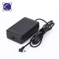 DC 5V 9A Power adapter with UL EU