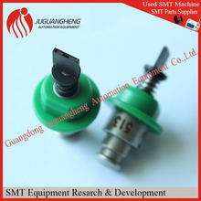 513# Nozzle for KE2010 Chip Mounter Machine
