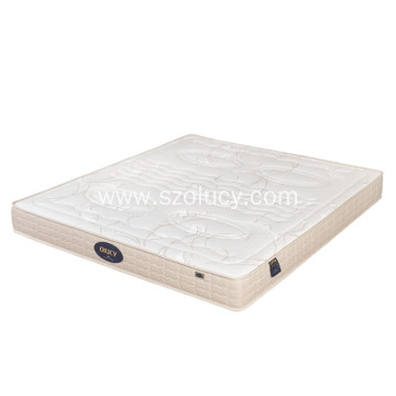 High Quality Knitted Fabric Mattress