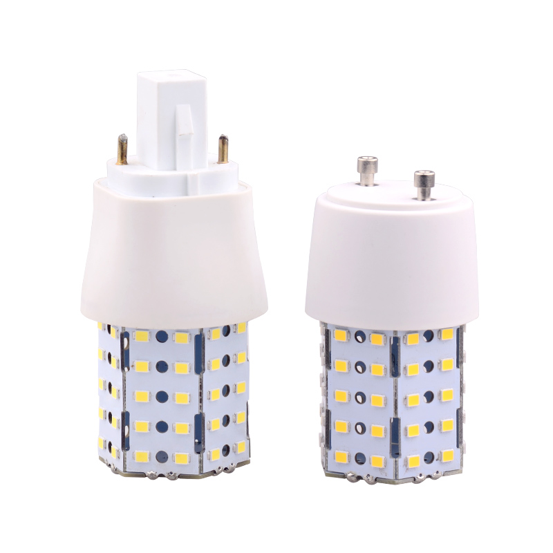 Corn Cob Led (2)