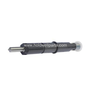 Holdwell Fuel Injector 24425916 for volvo Excavator EC135B