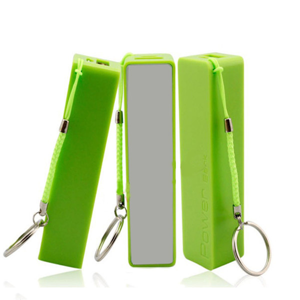 Wholesale Power Bank